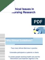 Ethic&NursingResearch (1)