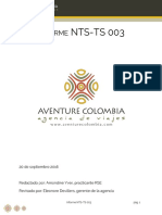 4 Informents Ts003aventurecolombia.docx