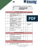 CHECK LIST DE SALUD Y SEGURIDAD OSMA (1).docx
