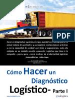1._Diagnostico_Logistico_I.pdf