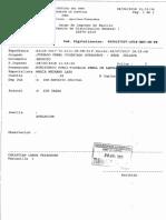 ESCRI APELACION.pdf