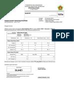 S25-SEM1-2019-2020.pdf