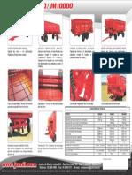 folleto_JM6000_10000.pdf