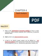 Fault Analysis.pptx