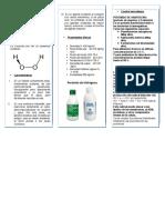 H2O2 TRIPTICO (1) (1)