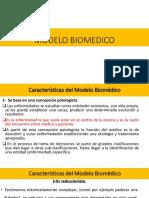 MODELO BIOMEDICO. BIOPSICOSOCIAL.pptx