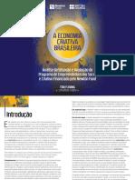 Brasil Economia Criativa Online2