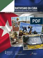 El Cooperativismo en Cuba