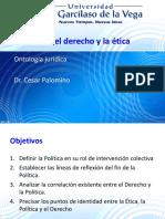 5. Politica, derecho y etica.pptx