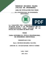 Tesis PPE Componetizacion PPE NIC 16zegarra_gl