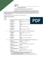 fim-cf-o-8-2017.pdf