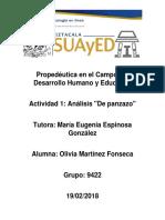 martinez fonseca-actividad 1.docx