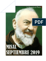 Misal-septiembre-2019.doc