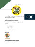 Ingles Ley de Infancia y Adolescencia.docx 2 Fease de Ingles