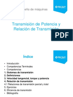 2 Transmision de Potencia Ok-1