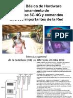 Revision Basica de Funcionamiento de Equipo 3G-4G-Converted