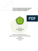 YUNITA PUTRI DAMAYANTI NIM. A01401995.pdf