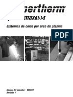 Powermax105 Manual del operador_807393_Espanol.pdf