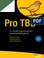 2019_Book_ProTBB.pdf