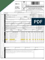 Belenus 1010792.pdf