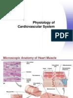 Kardiorespirasi