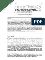 2011-2-pag-51-58-Autismo-e-família.pdf