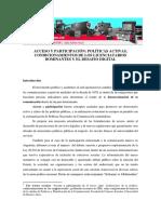 acceso y participacion. políticas activas 2012.pdf