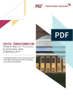 Brochure MIT PE DigitalTransformation 10 May 19 V34 Old