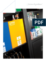 Catalogo Oil Safe