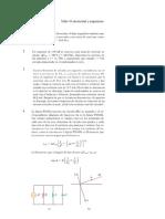 Taller 10 electricidad.pdf
