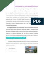 exposicion 1 contaminacion visual.docx