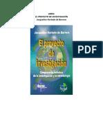 La_pregunta_de_investigacion._El_proyecto_de_investigacion.pdf