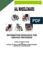 manual-wheelchairs.pdf