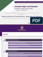 03-Session en Transformation Digitale Inclusion Financiere Et Stabilite Zah