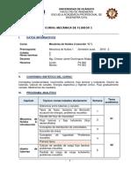 SILABUS FLUIDOS II  SEMEST 2019-2 SECCION C.docx