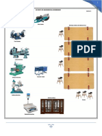 Mechanical Workshop Lab Manual