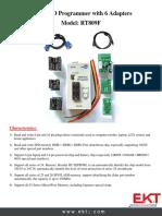 41_PROGRAMMER_ISP_RT809F.pdf