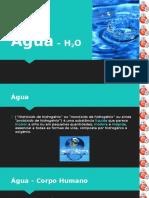 Água.pptx