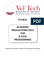 B.Tech-Regulations-VTUR15.pdf