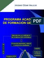 39263_7000354757_08-31-2019_140500_pm_PRESENTACIÓN_DE_FORMACIÓN_GENERAL.pptx