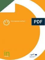 3.Microorganisms.pdf
