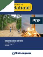 osinergmin_boletin_gas_natural_2013_2.pdf