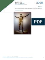 Historia Del Arte 02. Historia Del Arte Antiguo. Tarea