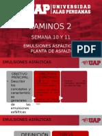 SEMANA 10 Y 11.pptx