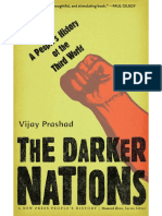 5 Vijay Prashad Excerpts From the Darker Nations
