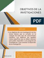 OBJETIVOS DE INVESTIACION.pptx