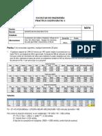 Sol Pract Calificada No 1 Diseño Vial -2 2019-2 29-08-2019 Ucss