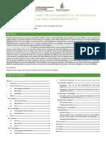 Review Paper - Kenniscreatie 13.3 - 14