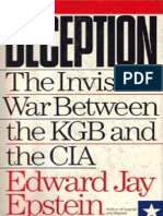 Deception - The Invisible War Between the KGB and the CIA.pdf