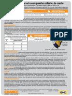 Uso guante dielectrico - Chance.pdf